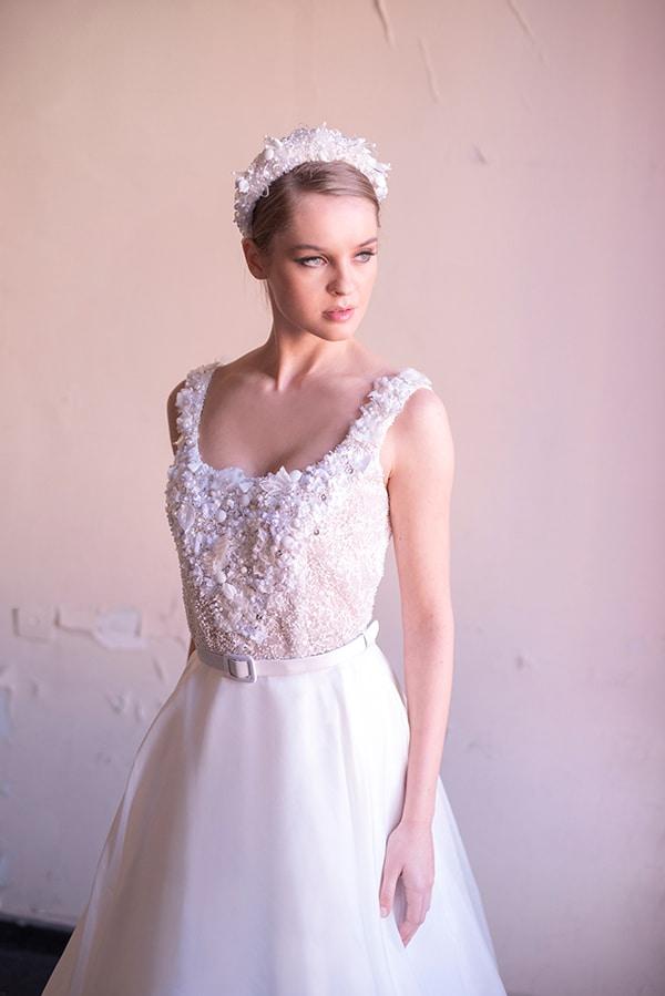 glamorous-weddins-maison-renata-marmara-romantic-bridal-look_13
