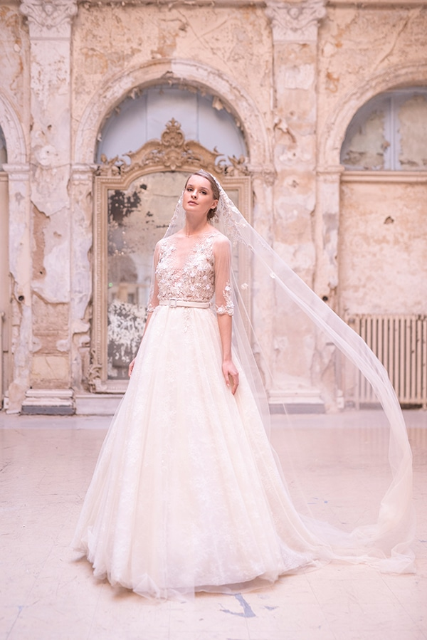 glamorous-weddins-maison-renata-marmara-romantic-bridal-look_15