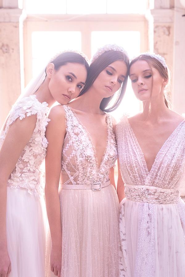 glamorous-weddins-maison-renata-marmara-romantic-bridal-look_16