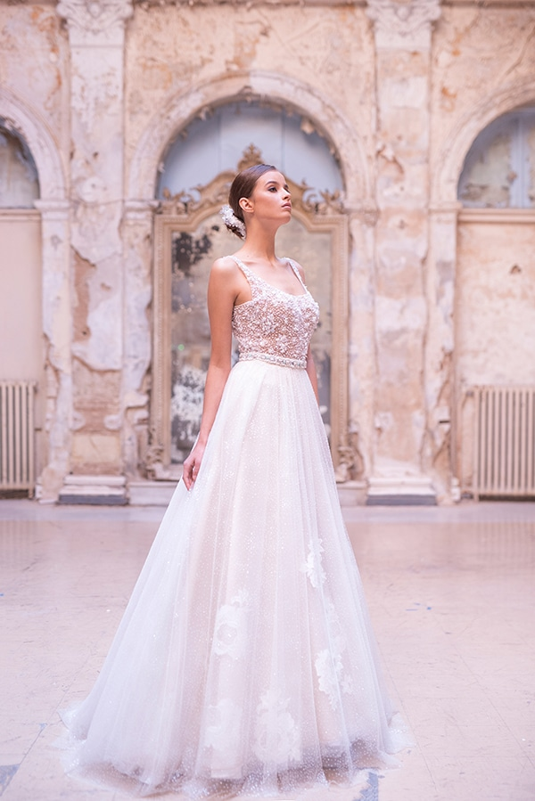 glamorous-weddins-maison-renata-marmara-romantic-bridal-look_17