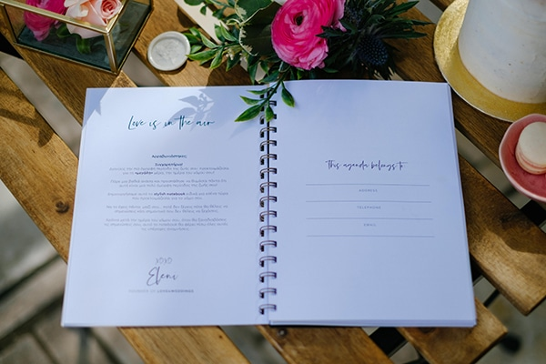 lavish-floral-pattern-wedding-notebooks-stylish-bride_02