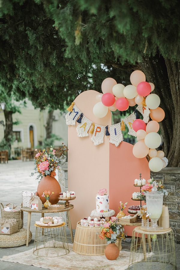 pretty-peach-girl-baptism-ideas_01