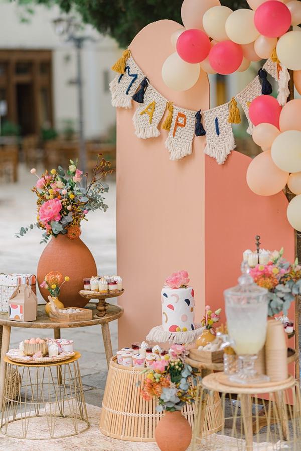 pretty-peach-girl-baptism-ideas_01x