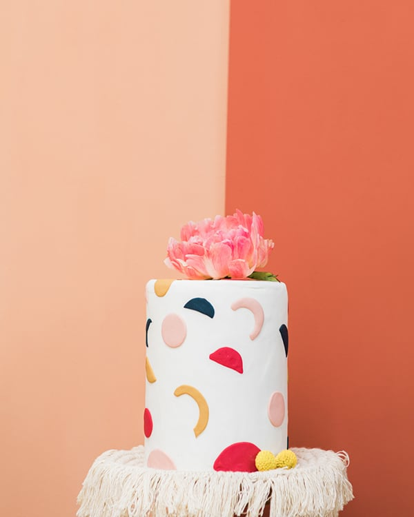 pretty-peach-girl-baptism-ideas_02