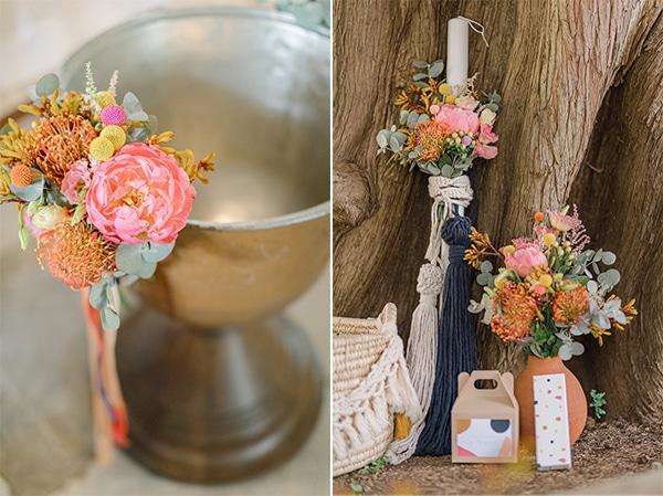 pretty-peach-girl-baptism-ideas_03A