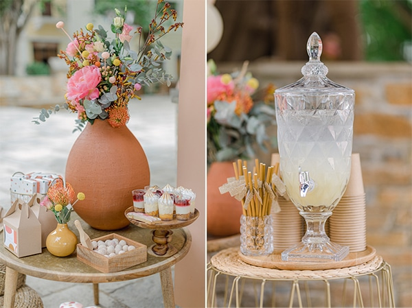 pretty-peach-girl-baptism-ideas_07A