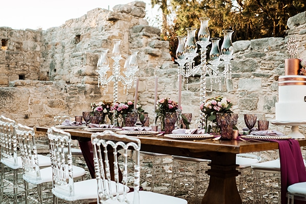 romantic-chic-styled-shoot-in-cyprus_02
