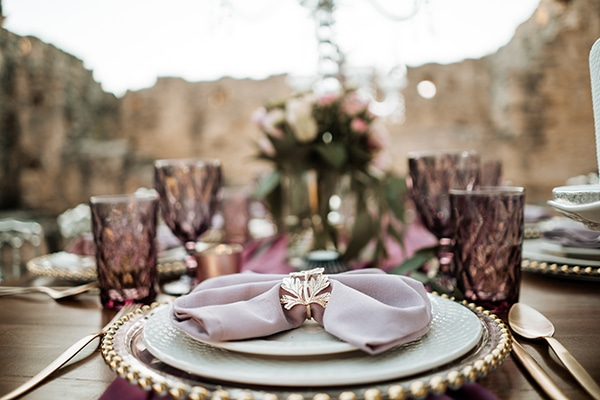 romantic-chic-styled-shoot-in-cyprus_03