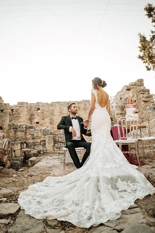 romantic-chic-styled-shoot-in-cyprus_05