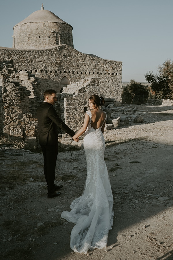 romantic-chic-styled-shoot-in-cyprus_10