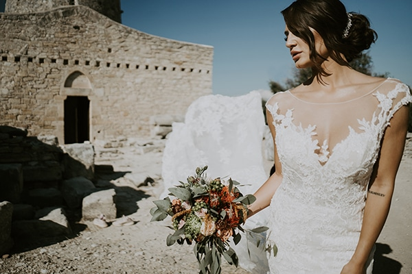 romantic-chic-styled-shoot-in-cyprus_11