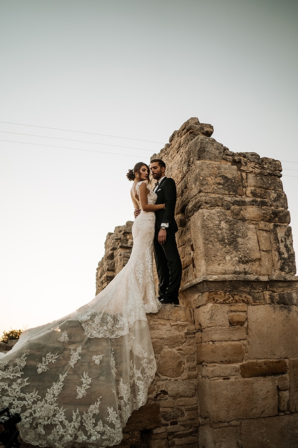 romantic-chic-styled-shoot-in-cyprus_12