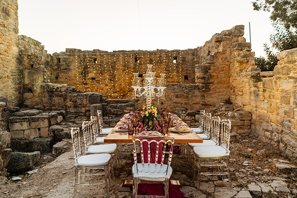 romantic-chic-styled-shoot-in-cyprus_13