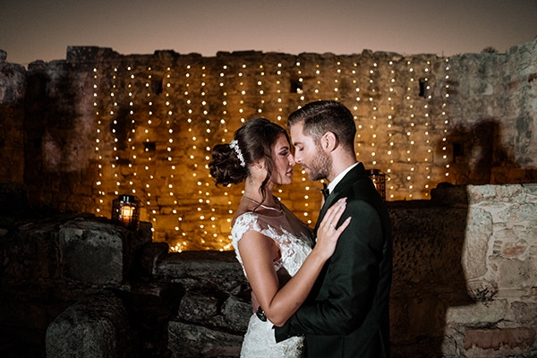 romantic-chic-styled-shoot-in-cyprus_14