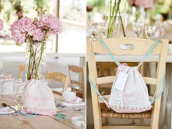 romantic-decoration-ideas-girl-baptism-balloons-pink-hydrangeas_17A
