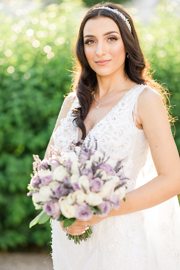 romantic-wedding-athens-lavender-lila-colors_01