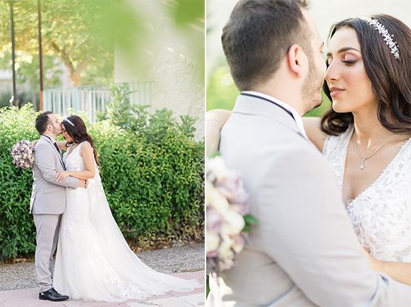 romantic-wedding-athens-lavender-lila-colors_02A