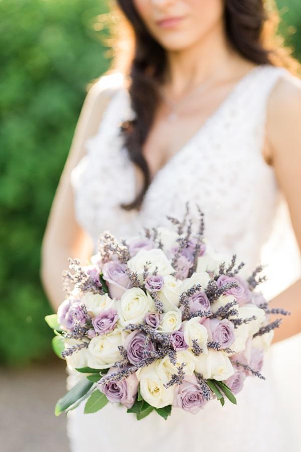romantic-wedding-athens-lavender-lila-colors_03