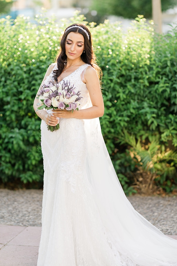 romantic-wedding-athens-lavender-lila-colors_03x