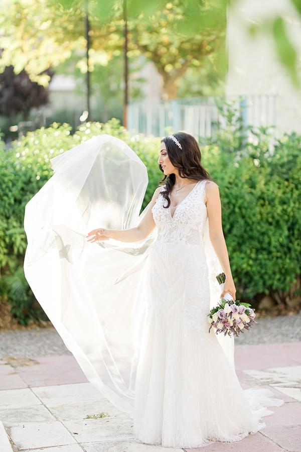 romantic-wedding-athens-lavender-lila-colors_04