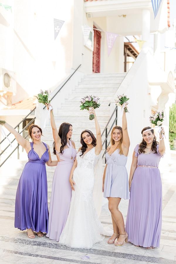 romantic-wedding-athens-lavender-lila-colors_04x