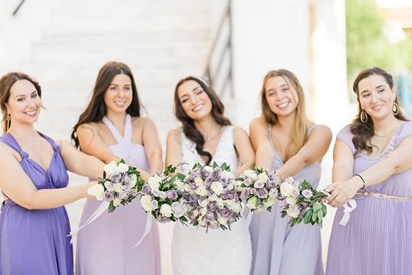 romantic-wedding-athens-lavender-lila-colors_04z