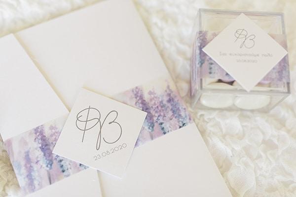 romantic-wedding-athens-lavender-lila-colors_05