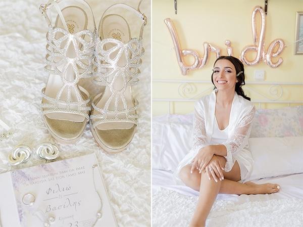 romantic-wedding-athens-lavender-lila-colors_05A