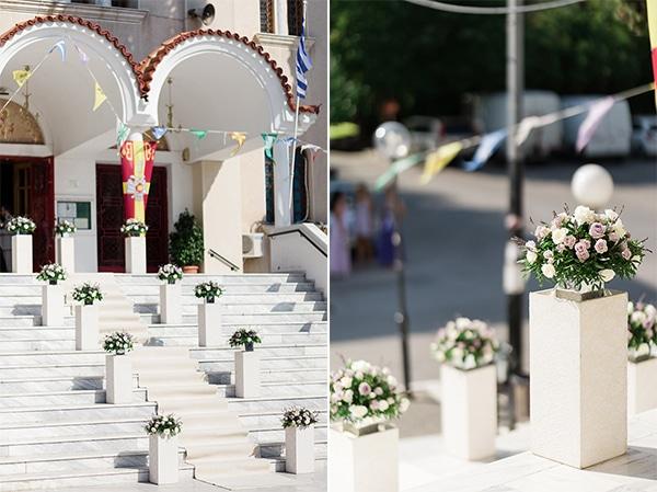 romantic-wedding-athens-lavender-lila-colors_12A