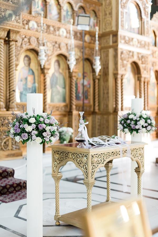 romantic-wedding-athens-lavender-lila-colors_13