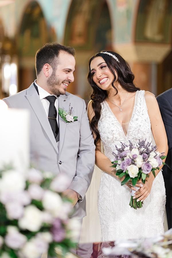 romantic-wedding-athens-lavender-lila-colors_15