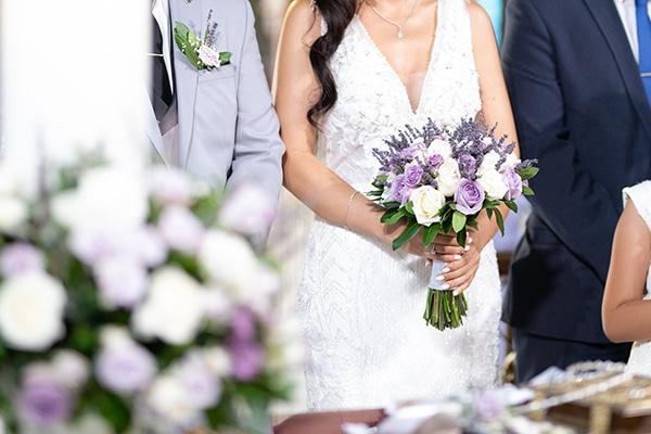 romantic-wedding-athens-lavender-lila-colors_16