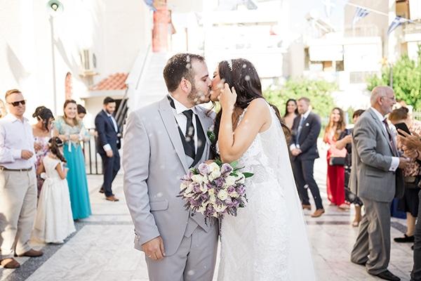 romantic-wedding-athens-lavender-lila-colors_16x