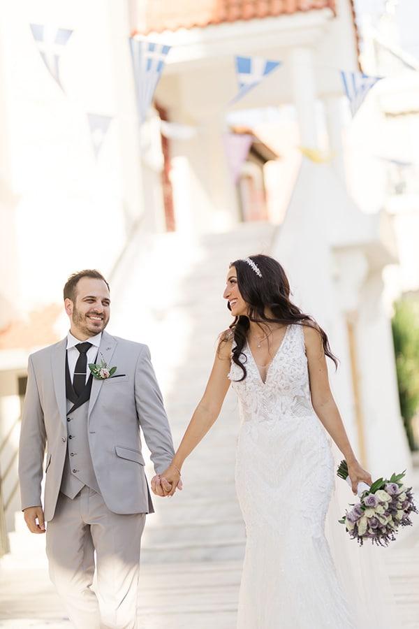 romantic-wedding-athens-lavender-lila-colors_17x