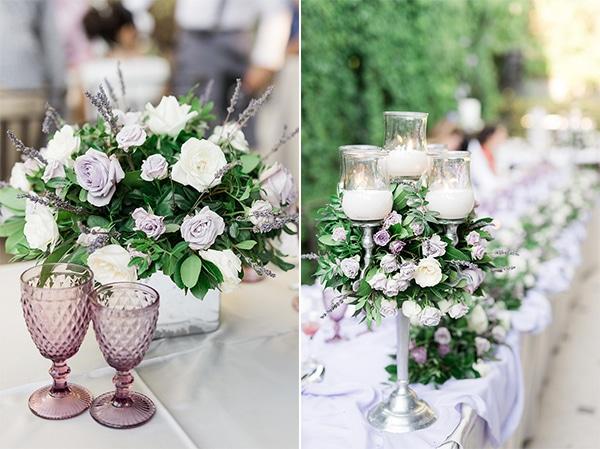 romantic-wedding-athens-lavender-lila-colors_20A