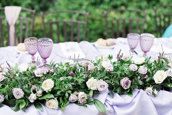 romantic-wedding-athens-lavender-lila-colors_21x