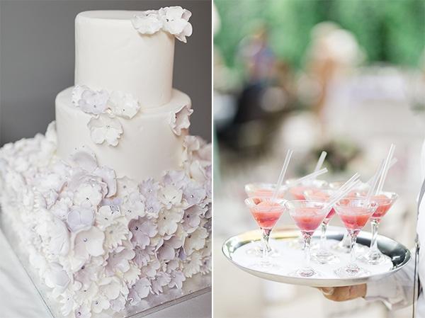 romantic-wedding-athens-lavender-lila-colors_22A