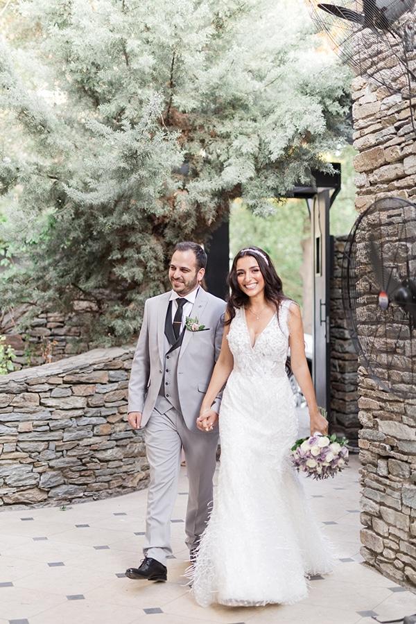 romantic-wedding-athens-lavender-lila-colors_26