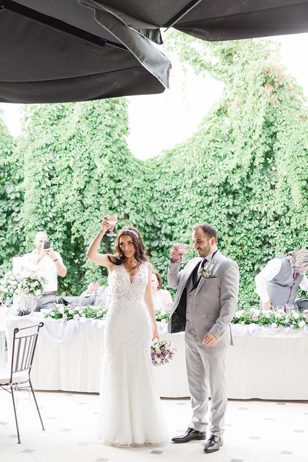 romantic-wedding-athens-lavender-lila-colors_27