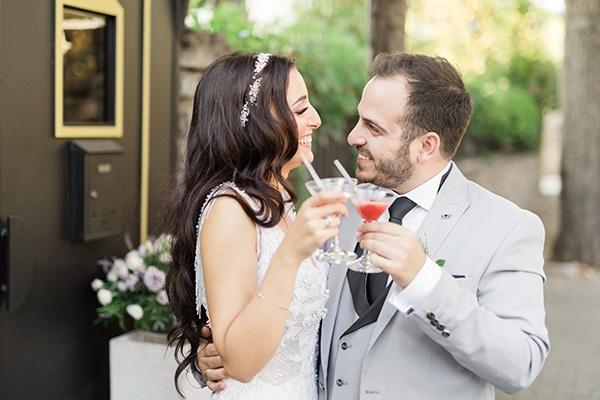 romantic-wedding-athens-lavender-lila-colors_28