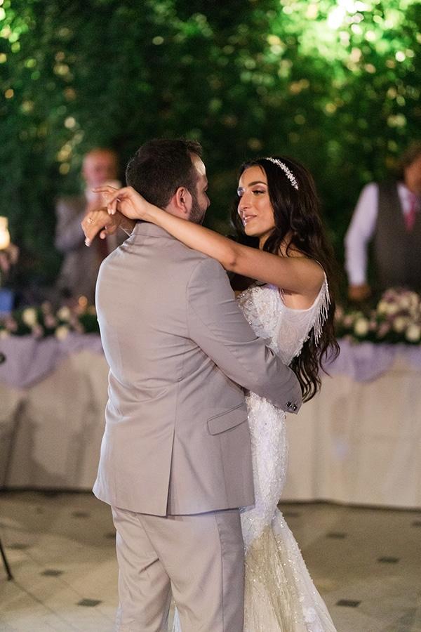 romantic-wedding-athens-lavender-lila-colors_29