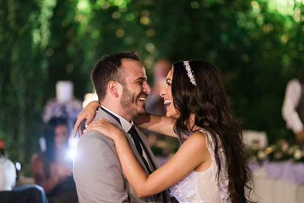 romantic-wedding-athens-lavender-lila-colors_30