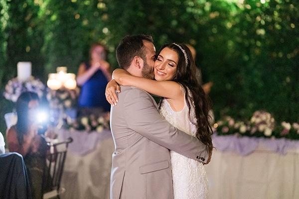 romantic-wedding-athens-lavender-lila-colors_31