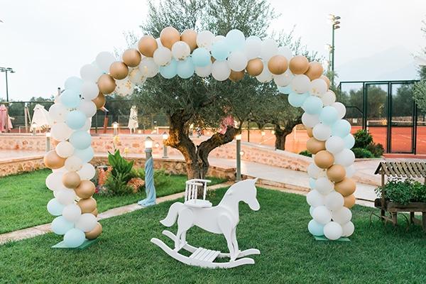 stunning-boy-baptism-rocking-horse-theme_14x