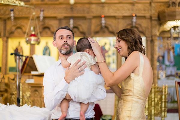 summer-baptism-nicosia-ballarina-theme_09x