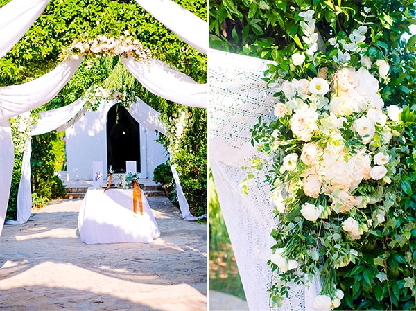 wedding-decoration-ideas-white-terracotta-hues_01A
