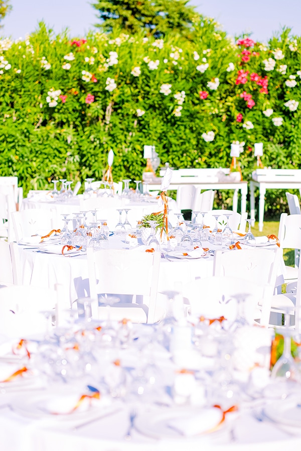 wedding-decoration-ideas-white-terracotta-hues_05x