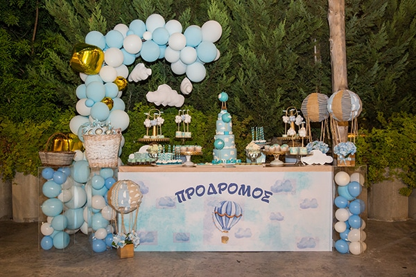 beautiful-boy-baptism-decoration-ideas-theme-air-balloon_01