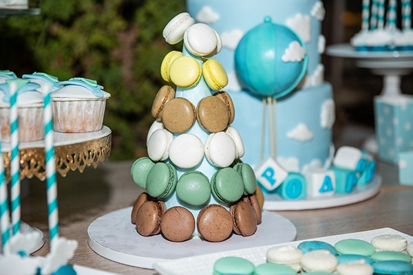 beautiful-boy-baptism-decoration-ideas-theme-air-balloon_02