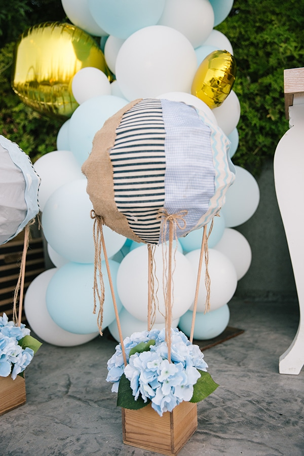 beautiful-boy-baptism-decoration-ideas-theme-air-balloon_02x
